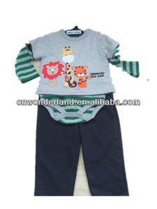 27e7379af baby clothes boys long sleeve bodysuit new born baby clothings body  babywears