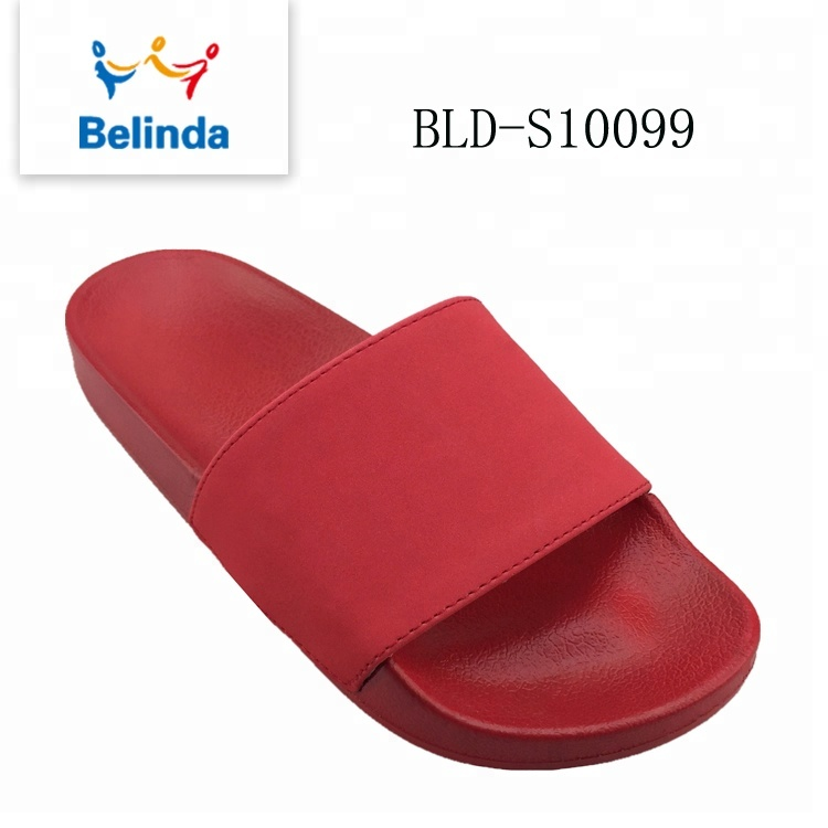 ec48a315e79b China Ladies Sandal Footwear