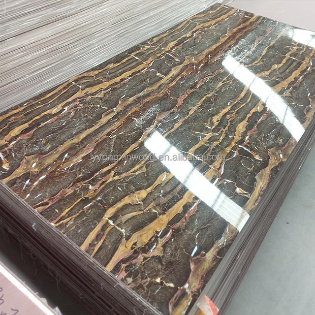 Hochwertige Natürliche Quarzsteinen/dusche Umgibt Quarzplatten/achat  Künstliche Marmor