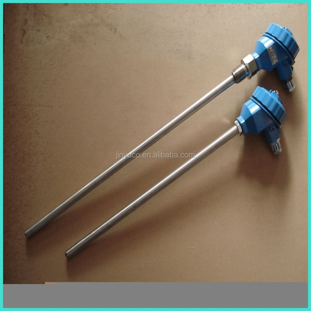 thermocouple for electric furnace thermocouple for electric