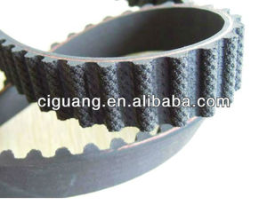 VOLVO OPEL MITSUBISHI timing belt 132RU26