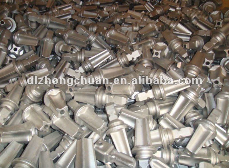 stainless steel foundry casting,Lost wax foundry casting,Investment casting stailess steel