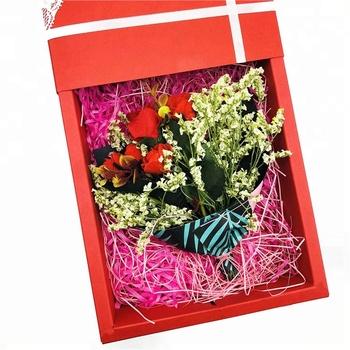 Diy Handmade Hot Selling Birthday Present For Girlfriend Boyfriend