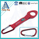 2015 China Wholesale Mini Bottle Holder Lanyard for Key Holder, Keychain Carabiner Lanyard