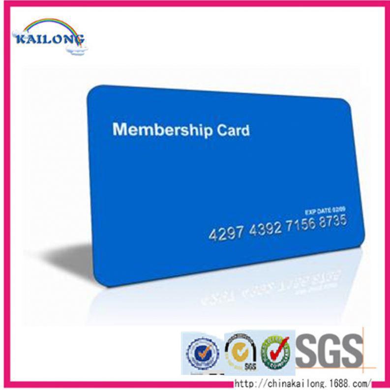 Free Sample Id Card Free Sample Id Card Suppliers and – Membership Card Samples