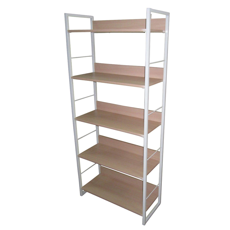 Cheap Bookshelf Living Room, find Bookshelf Living Room deals on ...