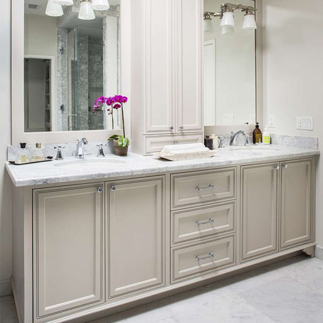 used bathroom vanity. exterior design rooms interior decorating