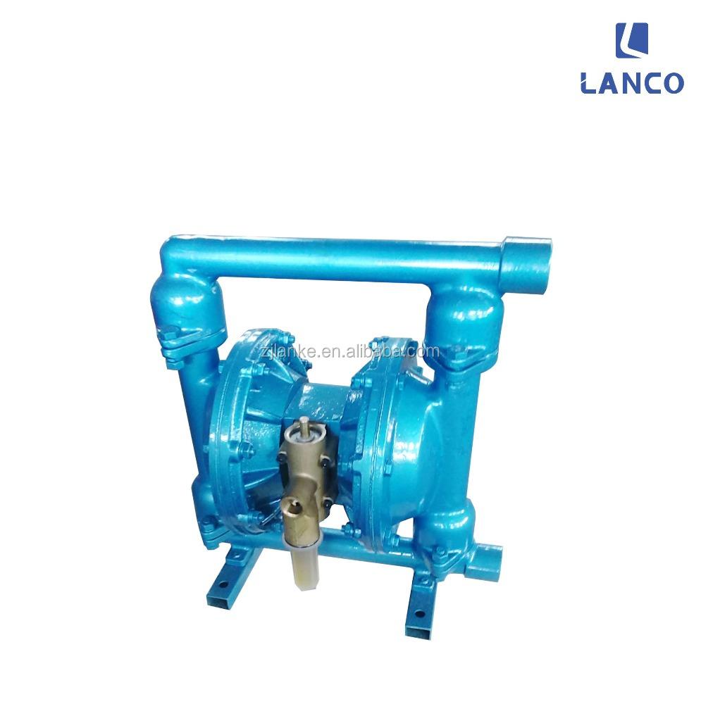 Qbk diaphragm pump wholesale pump suppliers alibaba ccuart Images