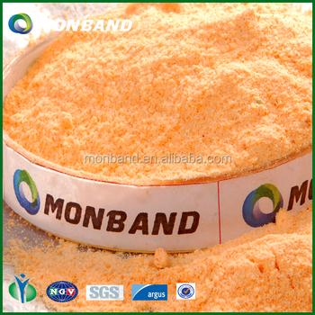 Different Color Npk 19-19-19 Water Soluble Rice Fertilizer