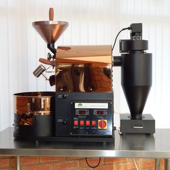 Probat 1kg Coffee Roaster/price Turkish Coffee Roaster Machine - Buy  Industrial Coffee Roaster,Probat 1kg Coffee Roaster,Price Turkish Coffee  Roaster