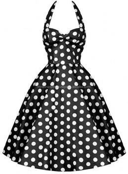 Fashion Comfortable Nice Design Plus Size Rockabilly Dress(jive Rockabilly  Dress) - Buy Plus Size Striped Dress,Plus Size Formal Dresses,Plus Size ...