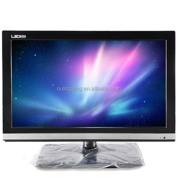 tv 15 inch. Small Size Television DC Solar Tv 15 Inch 12 Volt Lcd T