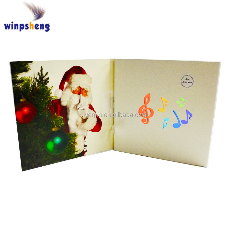 Christmas cards wholesale christmas suppliers alibaba kristyandbryce Choice Image