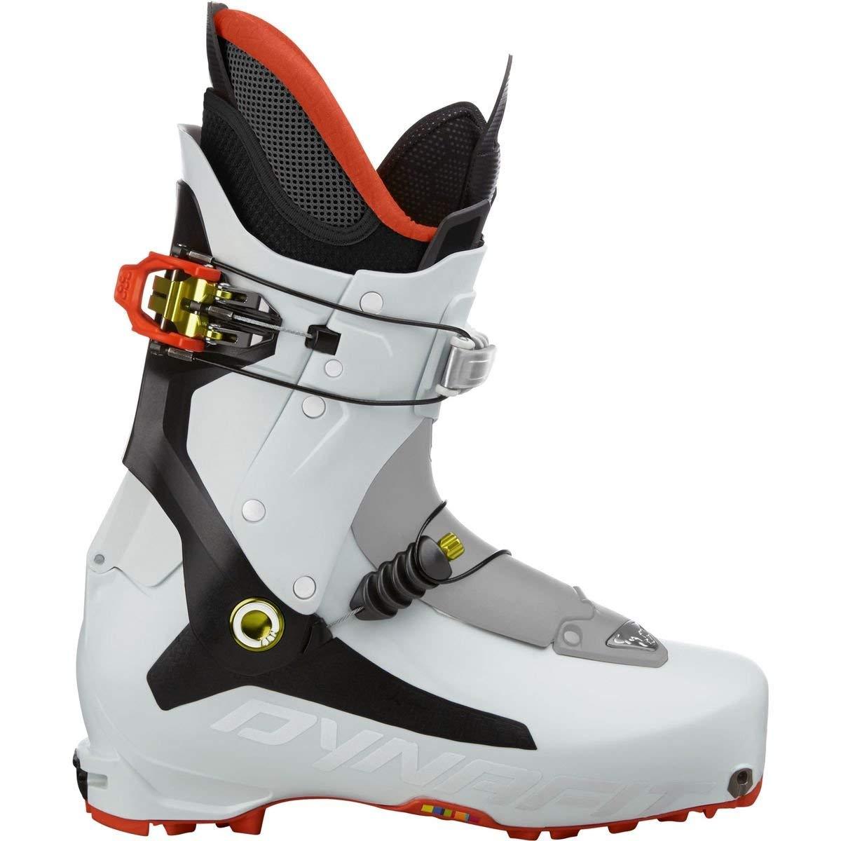 Dynafit TLT7 Expendition CR Ski Boot - Men's