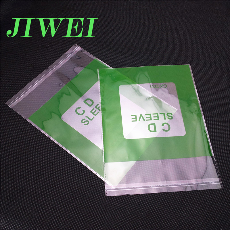 Make Cd Sleeve Make Cd Sleeve Suppliers And Manufacturers At