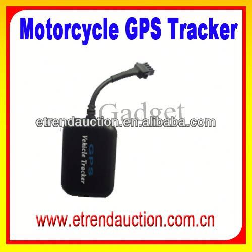 software gps tracker tk102