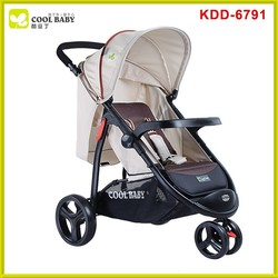 China supplier rolls royce baby stroller , baby stroller thailand , baby backpack carrier stroller