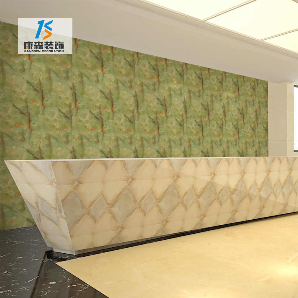 Competitive Price Contact Wall Marble Tissue Paper - Buy Marble ...