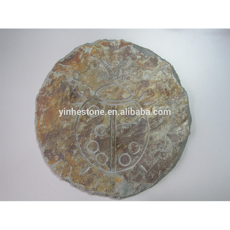 Natural Stone Dinner Plates Natural Stone Dinner Plates Suppliers and Manufacturers at Alibaba.com  sc 1 st  Alibaba & Natural Stone Dinner Plates Natural Stone Dinner Plates Suppliers ...