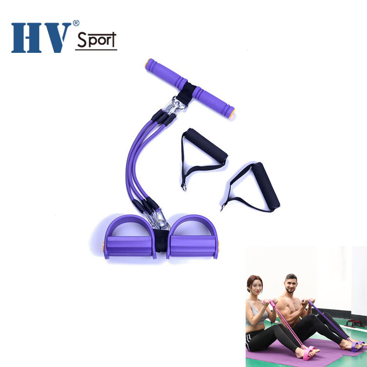 180 Degree adjustable leg stretching split trainer leg split extension machine