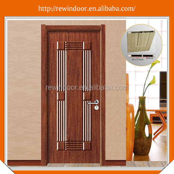 Bathroom Pvc Doors Prices Fiber Bathroom Door Teak Wood Main Door Bathroom  Pvc Doors Prices Fiber. New Doors Design   Bedroom and Living Room Image Collections