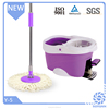 new products 2013 patent 360 spin mops hot sale floor mops