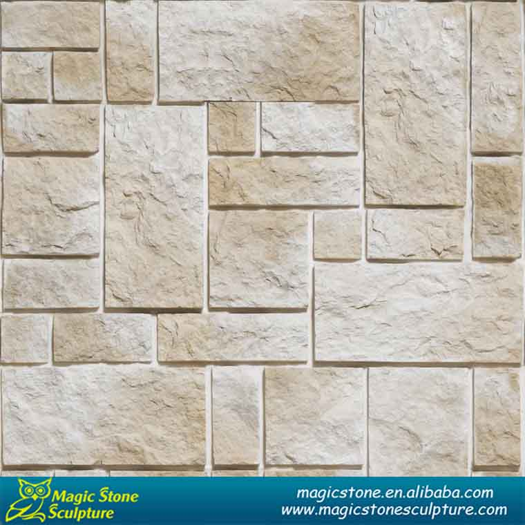 Faux Stone Wall Cladding Faux Stone Wall Cladding Suppliers And - Faux limestone tile