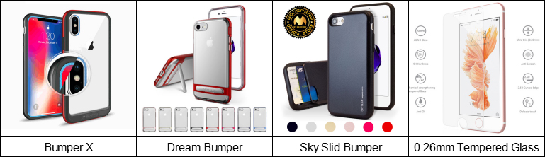Best Supplier GS Electronics Mobile Phone Case For Iphone 4s Glitter Pearl Jelly Soft TPU Back Cover For Iphone 4s Case