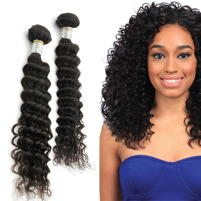 40 Inch Hair Weave 40 Inch Hair Weave Suppliers And Manufacturers