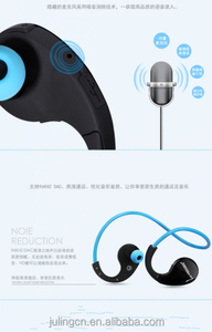 Wireless headphones wholesale truckers Bluetooth headsets customer made vhf radio headsets.