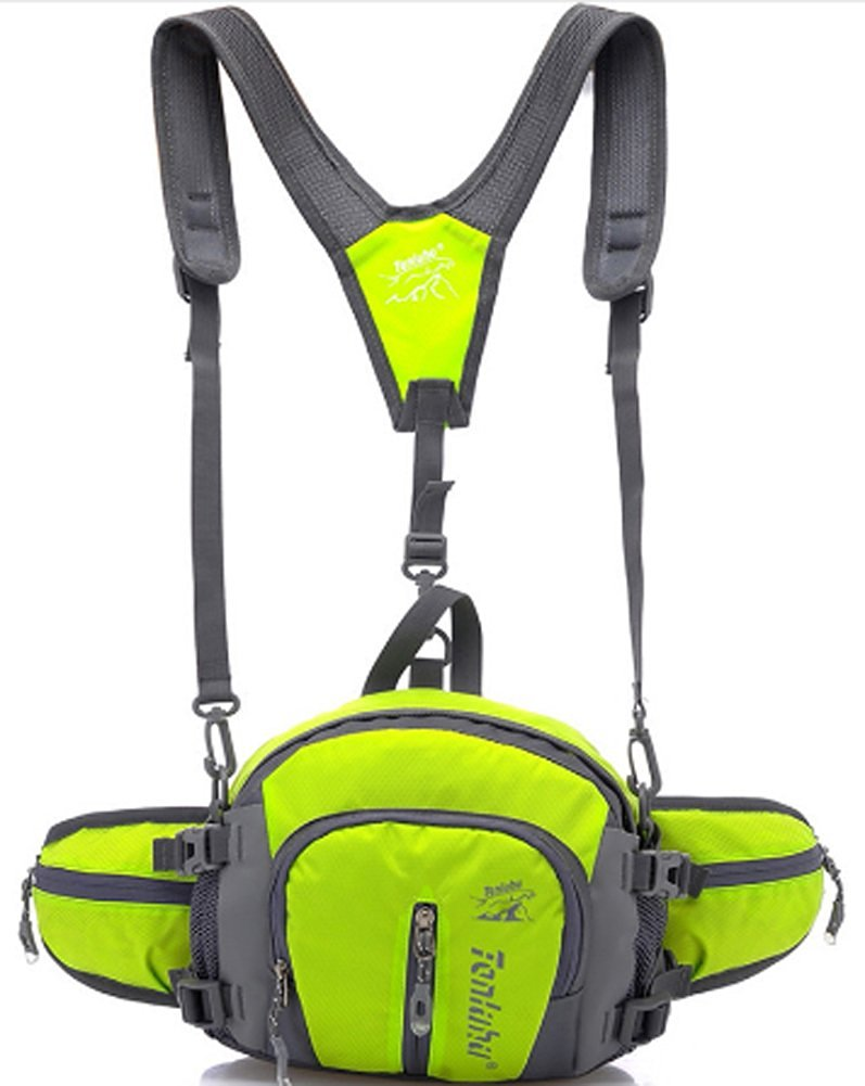 CC-JJ - Cycling Outdoor activies Survival hydration bladder