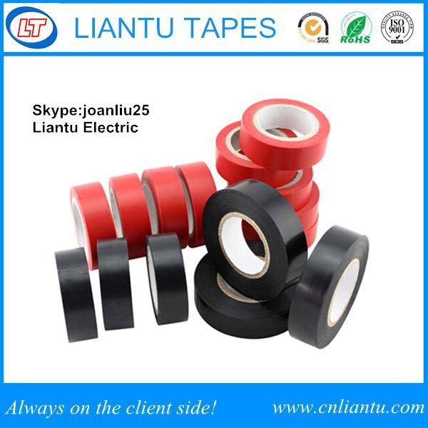 price list for electronic components electrical wiring container tape