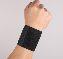 Youdong Brand Promotional Elastic Knitting Laptop Breathable Wrist Support