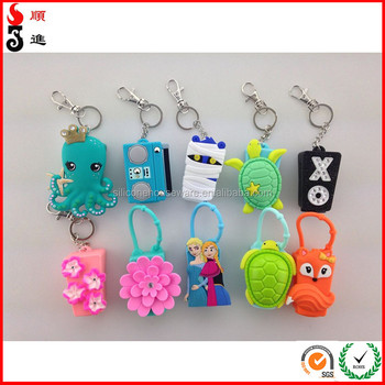 New Pocketbac Hand Sanitizer Holder Walmart Bath Accessories - Buy ...