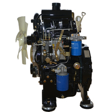 2 cilindro 22hp motore <span class=keywords><strong>diesel</strong></span>