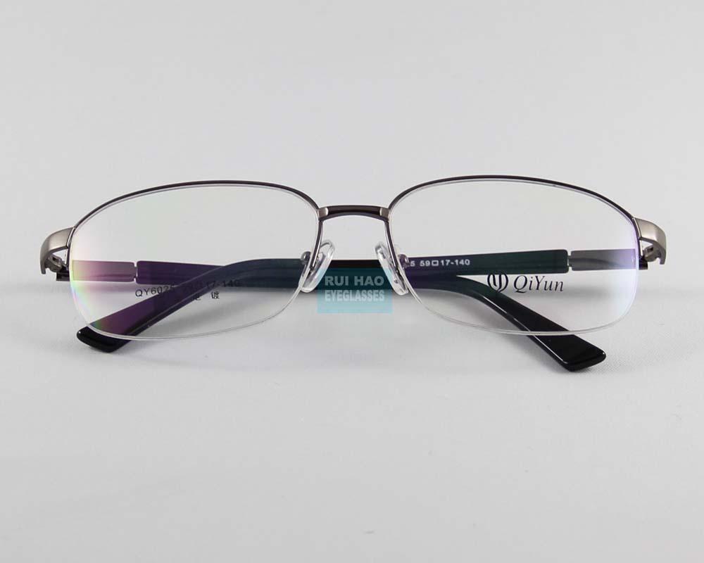 0fc5d1c21c25 Eyeglass Lenses Brands