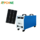 China Factory Indoor Solar Panel Battery Storage Box Home System