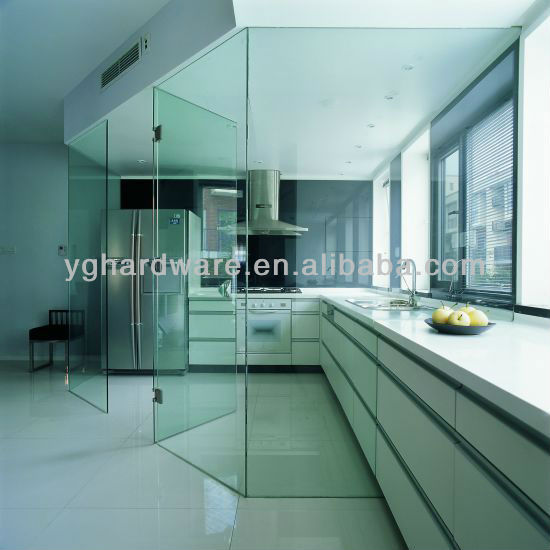 Kitchen Sweet Looking Kitchen Glass Door 40 Stunning Sliding Designs For  The Dynamic Modern Home Doors