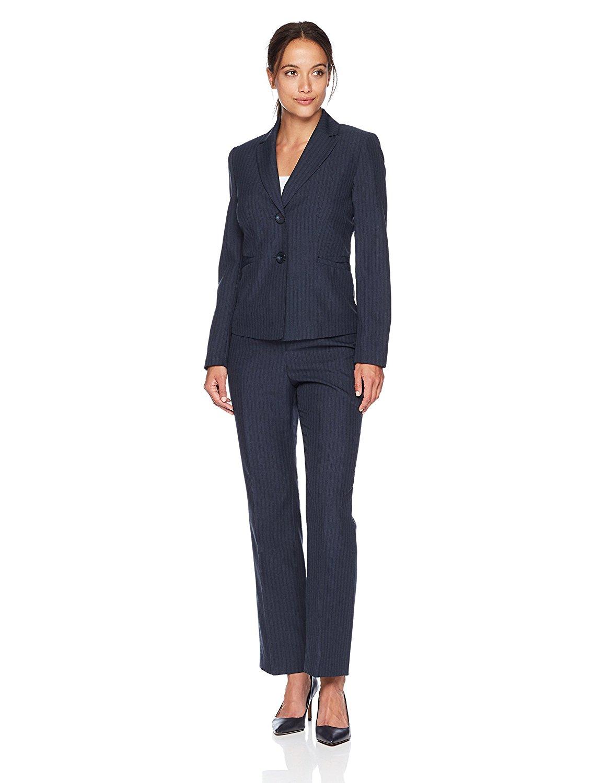 Suit for petite women, sexy survivor babes