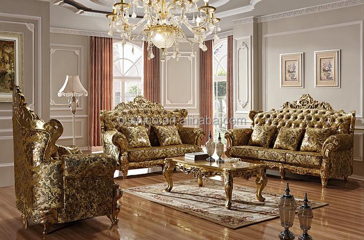 Quincaillerie d\'ameublement Nouveau mobilier de salon ...