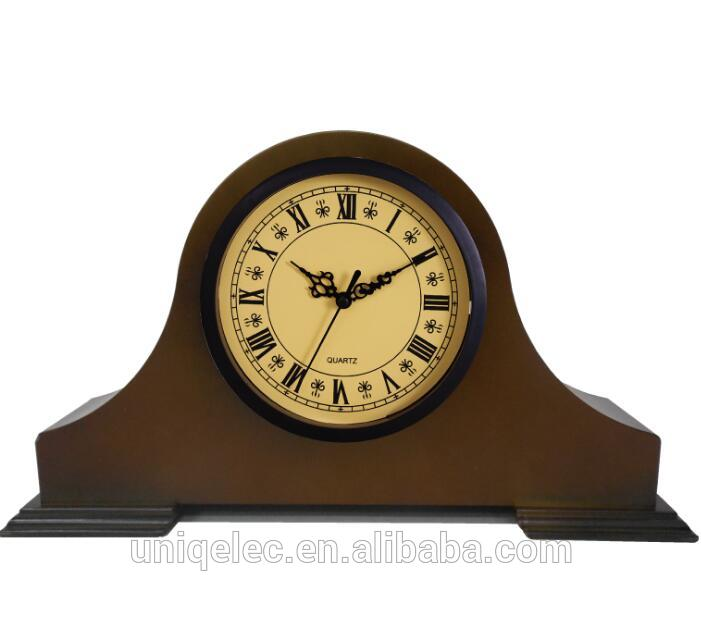Tabletop Clock Wholesale, Clock Suppliers   Alibaba