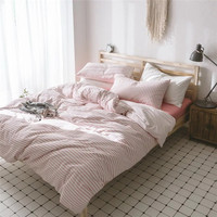 hot sale indian silk bedding bed linen for home business