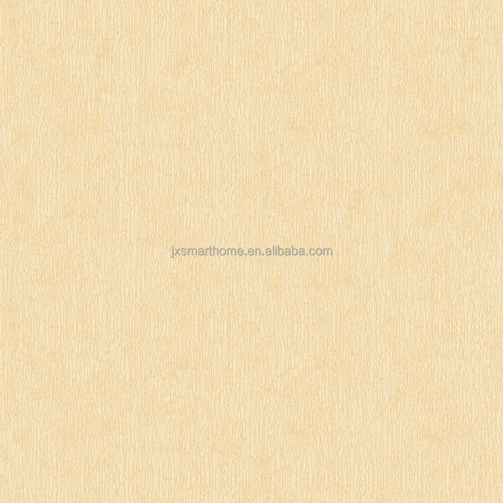 Wall Covering, Wall Covering Suppliers and Manufacturers at ...