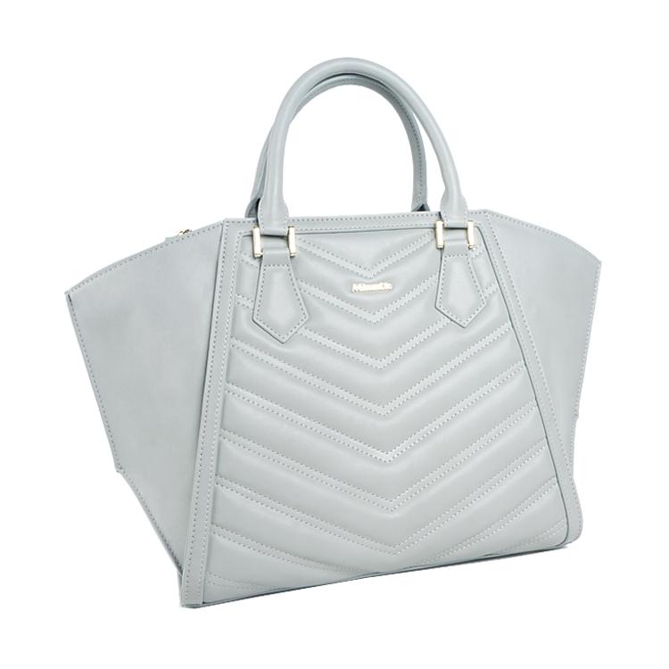 German Leather Handbags Supplieranufacturers At Alibaba