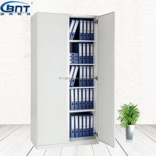 office furniture files cabinet stainless steel tool storage cabinet with lock