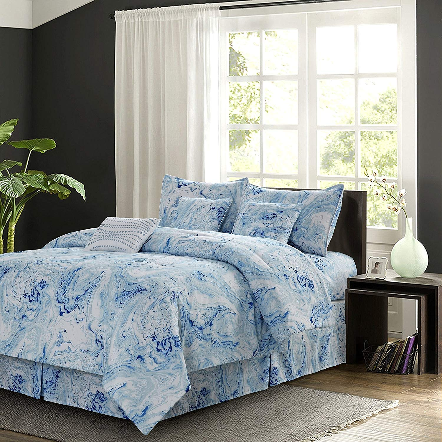 Cheap Tie Dye Comforter Queen Find Tie Dye Comforter Queen Deals On Line At Alibaba Com