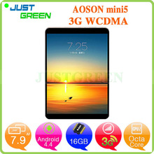 Free shipping ! 11 6 Inch IPS screen tablet Windows 8 1
