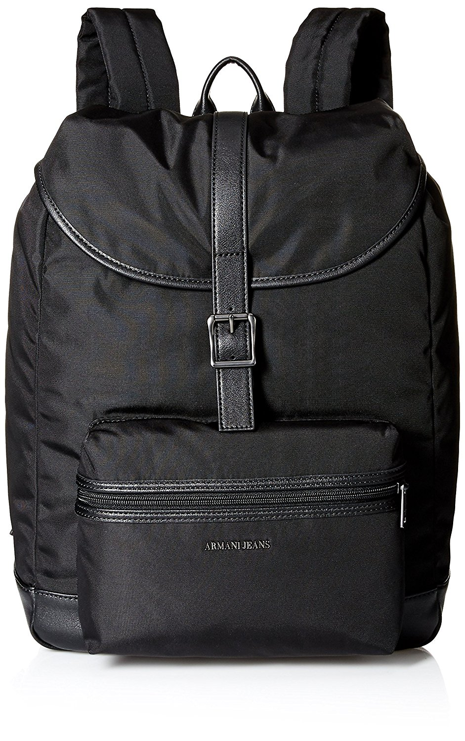 a495df1d14a Cheap Jeans Backpack, find Jeans Backpack deals on line at Alibaba.com