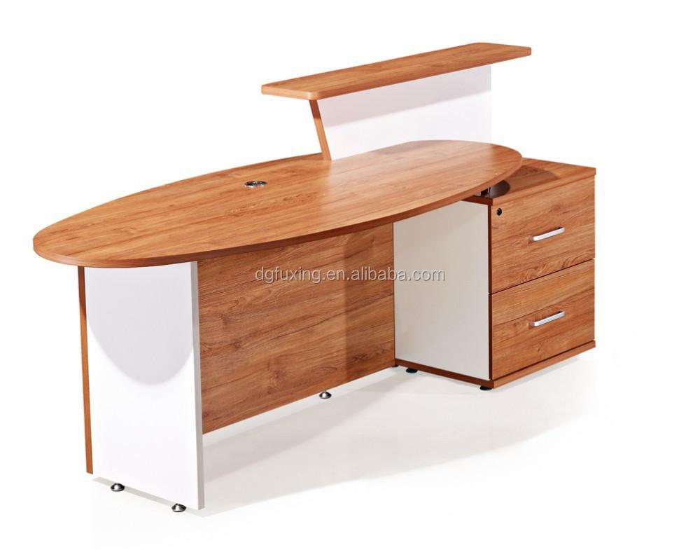 Büromöbel Design Holz   saigonford.info