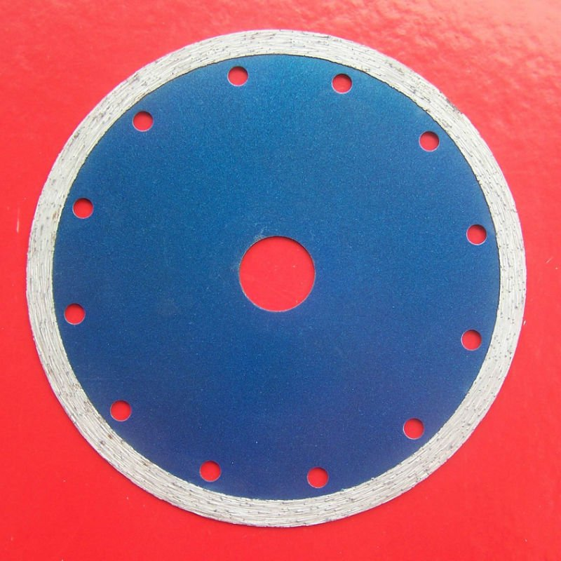 apollo saws saw blades - 800×800